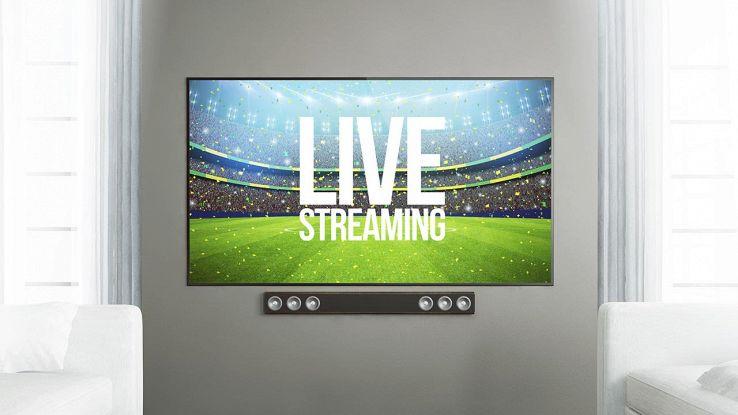 calcio-streaming-tv
