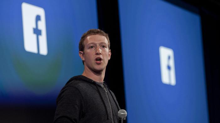 FB vuole integrare WhatsApp, Instagram e Messenger