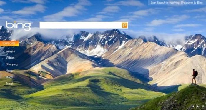 In Cina inaccessibile Bing di Microsoft, timori di censura