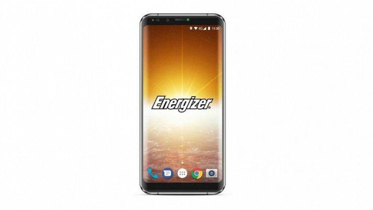energizer-smartphone