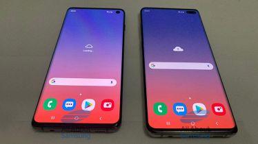 galaxys10-smartphone