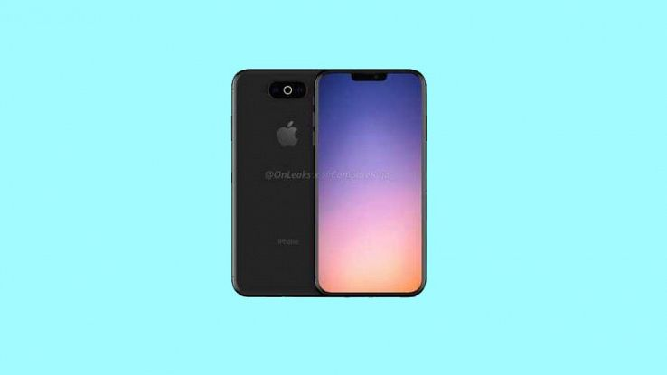 iphone-fotocamera-3d