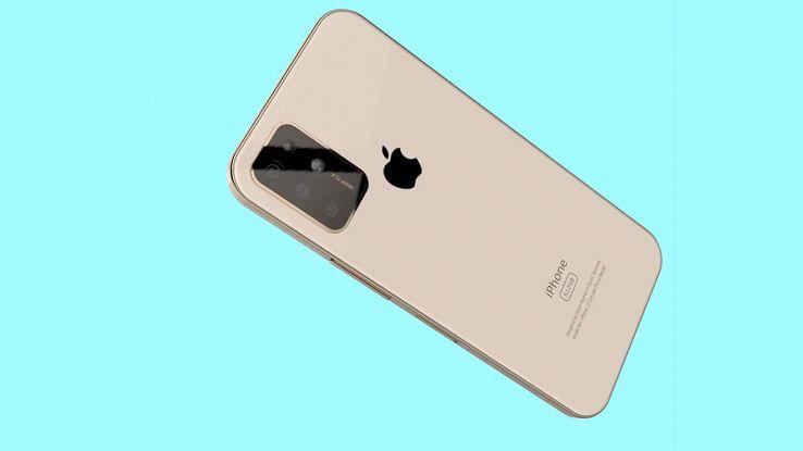 iphone x2019