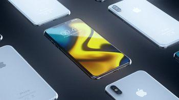 iphone- xs max