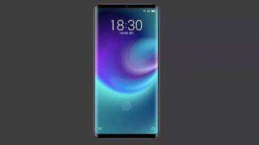 meizu-zero-phone