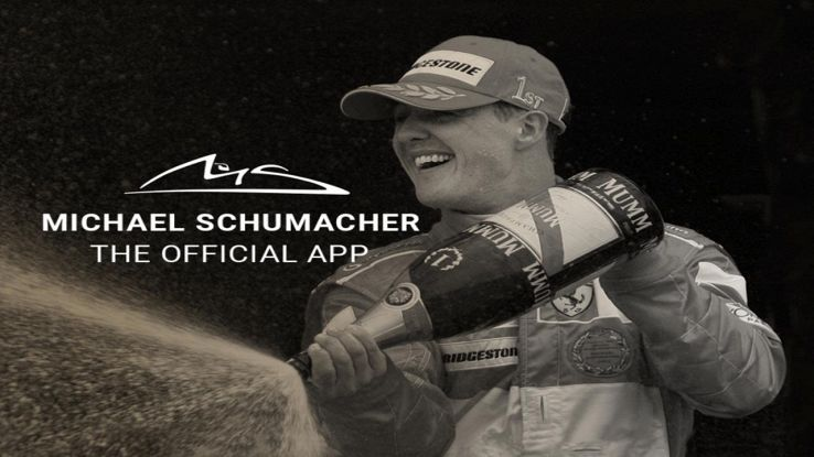 schumacher-app