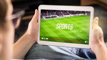 streaming-calcio-skygo
