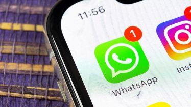 whatsapp-icona