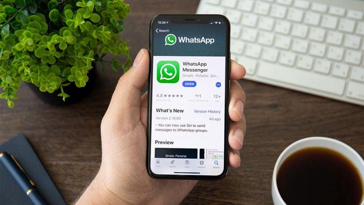 whatsapp-non-va