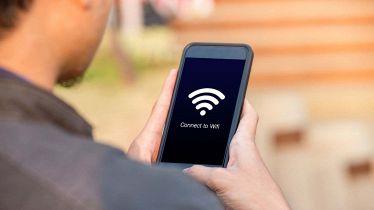 wifi-telefono