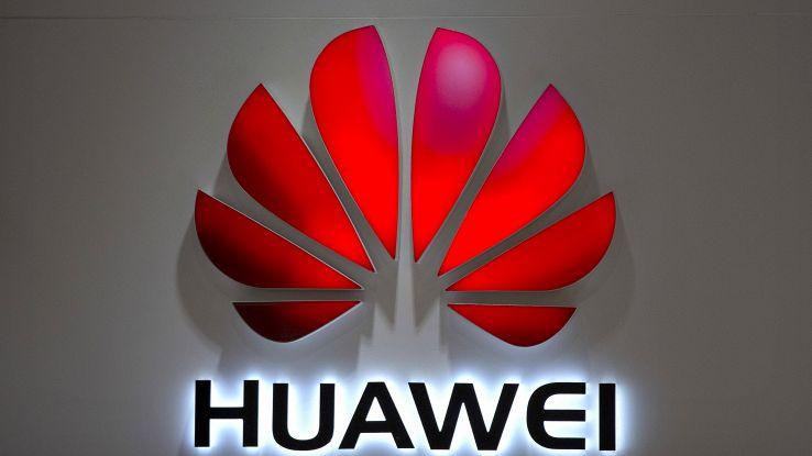 Huawei: Mise, nessun blocco per il 5G
