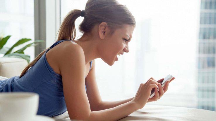 abbonamenti-smartphone