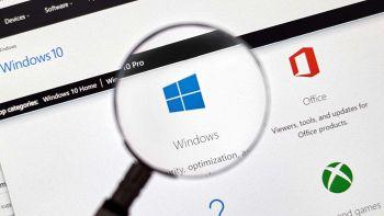 Cosa fare se l'aggiornamento Windows 10 fallisce