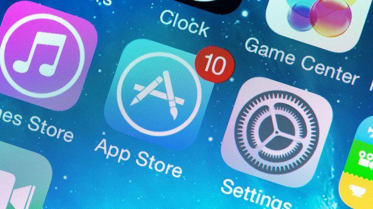 app-store-aggiornamenti