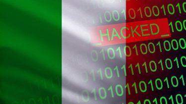 attacco-hacker-italia