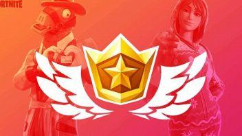 fornite-gamepass