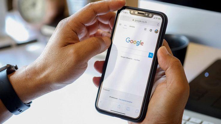app google su iphone
