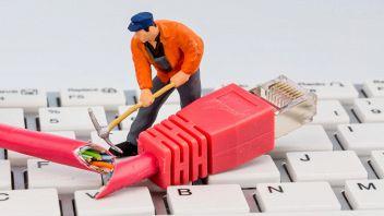 internet-rotto