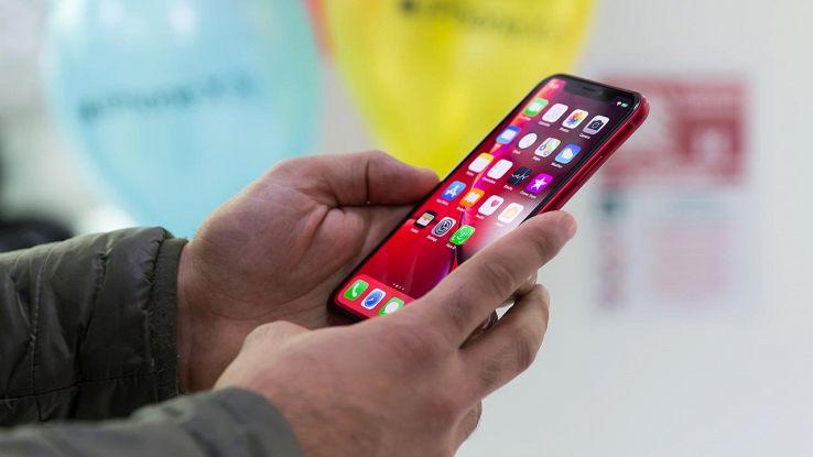 iphone-smartpohne
