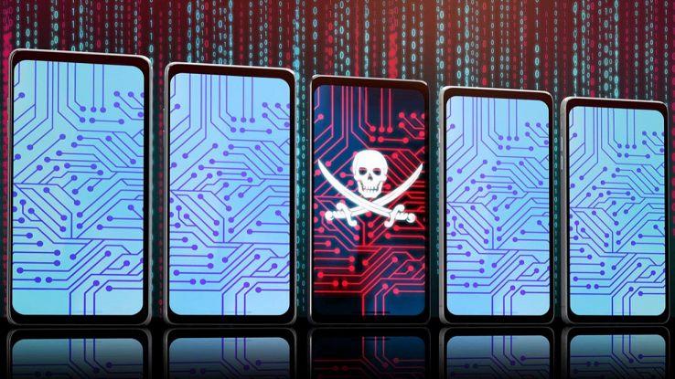 DrainerBot, il malware che consuma il traffico dati del telefono