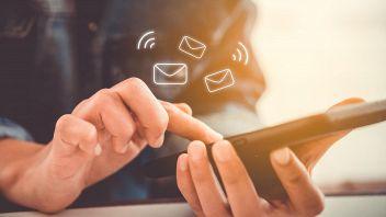 messaggi-smartphone