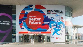 ingresso fiera mobile world congress