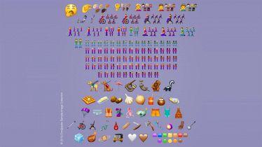 nuove-emoji-2019