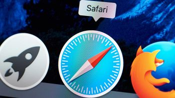 icona browser safari