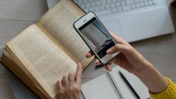 scansionare-documenti-smartphone