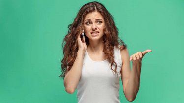 scocciatori-telefono