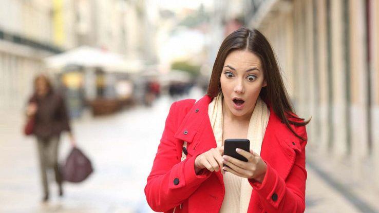 smartphone-sorpresa