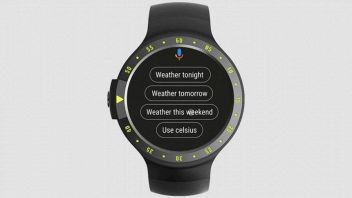 smartwatch-google