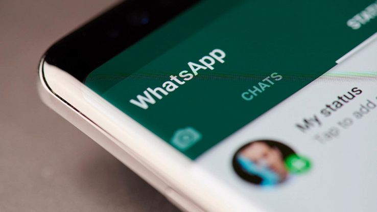 whatsapp-gruppi