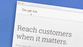 ads-local