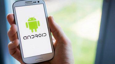 android-versioni