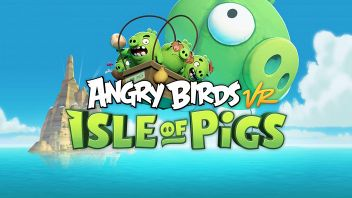 angrybirds-vr