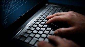 Hacker cerca online