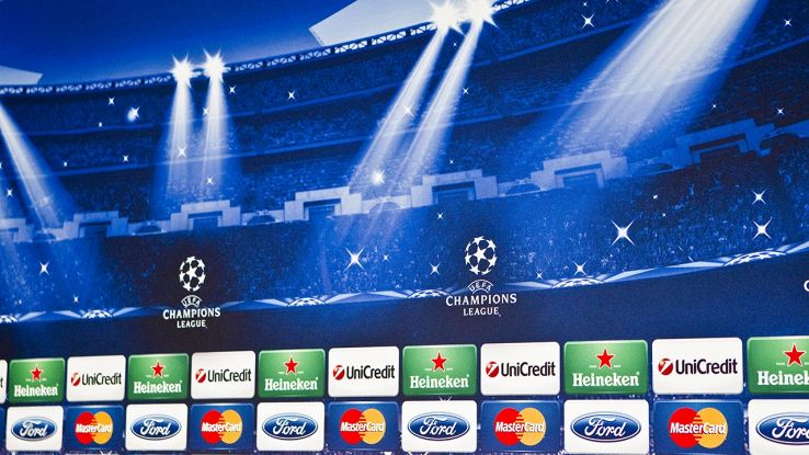 champions-league-sorteggi-quarti