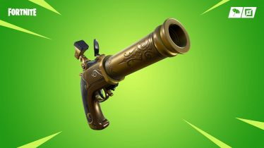 fortnite_patch-notes_v8-10-copy_br-header-v8-11_08br_flint-knockpistol_social-1920x1080-6d51b716e2717bdefced98ed2000821ff1121b07
