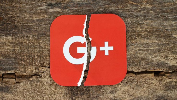 icona google plus