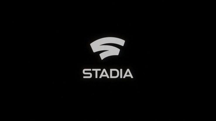 Google Stadia, lo streaming per videogiochi che sembra Netflix