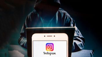 hacker-instagram