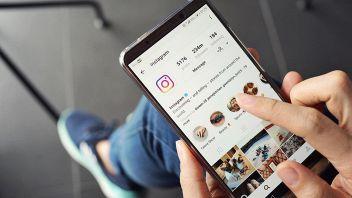 instagram-app-schermo-bianco