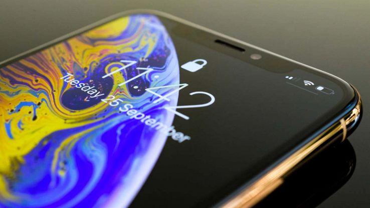 iOS 13: cosa cambierà negli iPhone