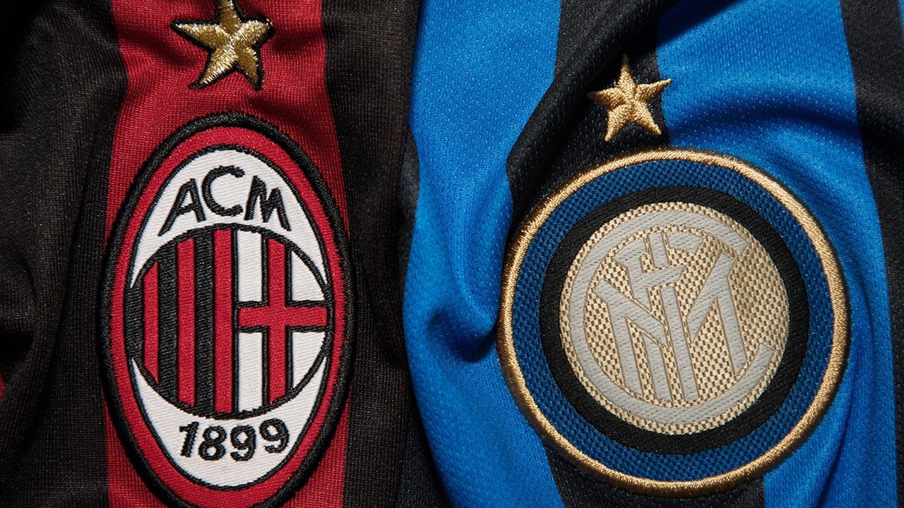 Come Vedere Milan Inter In Diretta Streaming Libero Tecnologia