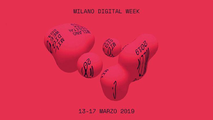 milano-digital-week-2019