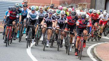 milano-sanremo-ciclismo