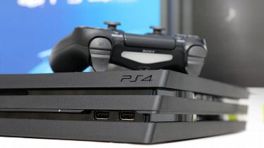 playstation-4-pc
