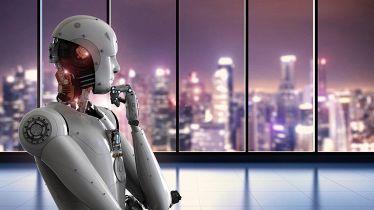 robot-alexa