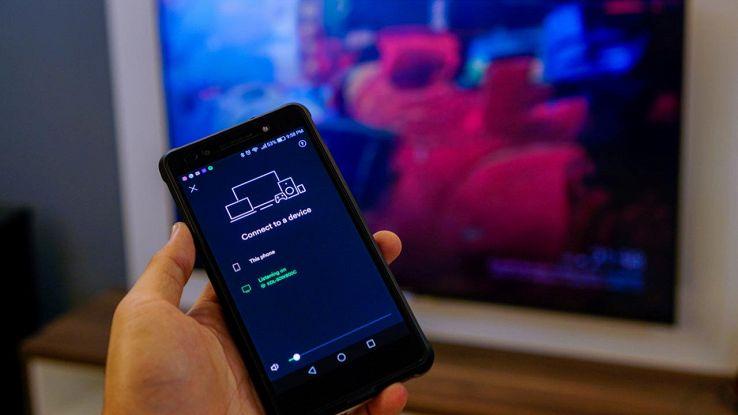 smartphone-tv